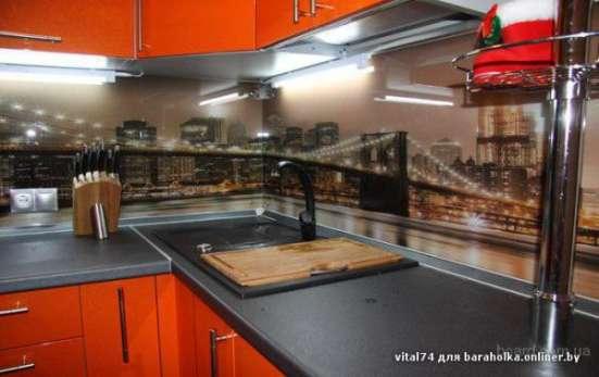 Ремонт кухни. Замена кухонной фурнитуры в г. Минск Фото 2