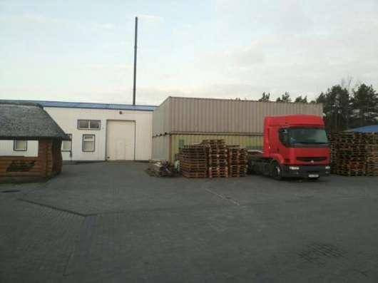 бизнес в г. Минск Фото 3