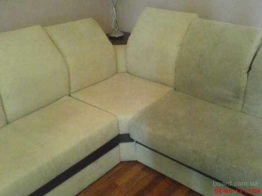 Химчистка диванов, кресел, кроватей, матрацев и др. Акции