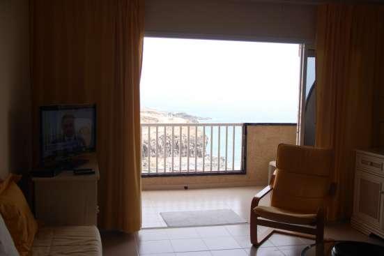 Аренда апартамента в Кальяо Сальвахе (Callao Salvaje) wi-fi