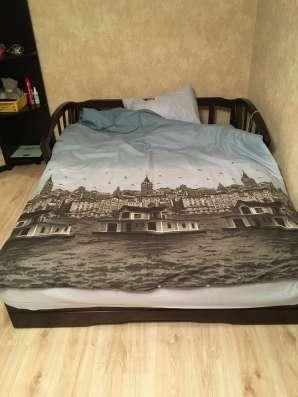 Диван-кровать в Москве Фото 1