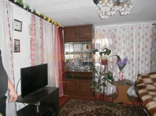 дом, Новосибирск, Чкалова, 38.30 кв.м. Фото 1