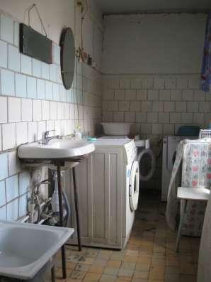 Продам комнату г. Екатеринбург, Н. Сортировка, Лесная, 40 Фото 2