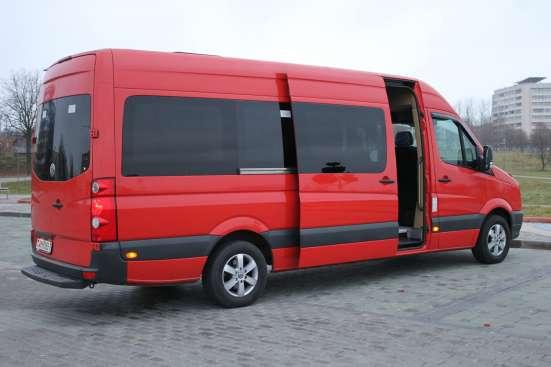 Пассажирские перевозки, транспортные услуги, аренда автобуса