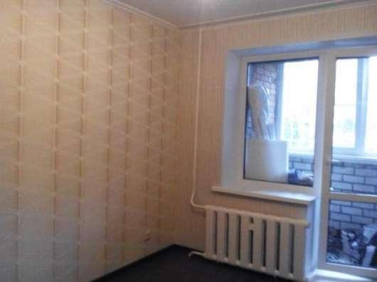 Сдаю квартиру на длительный срок в Чебоксарах Фото 2