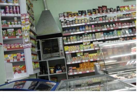 Магазин на Глинки 18 в Красноярске Фото 3