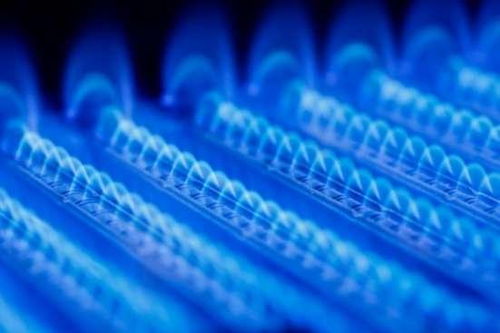 Ремонт всех газовых колонок в Одессе