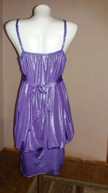 Платье-туника от Bay в г. Киев Фото 2