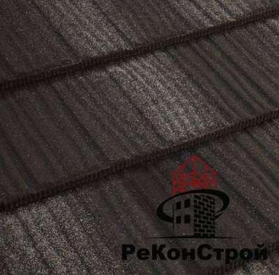 Черепица композитная Tilcor Shake Shake в Воронеже Фото 3
