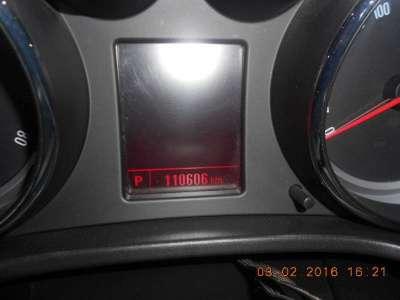 автомобиль Opel Insignia, цена 519 000 руб.,в Смоленске Фото 1