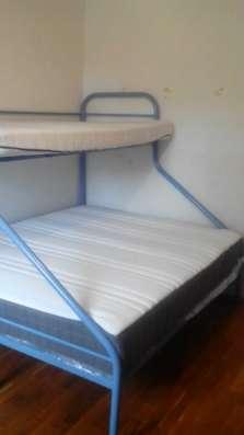 Кровать чердак krovati2000 в Ногинске Фото 4