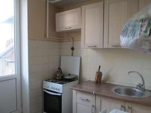 Сдается 2х комнатная квартира пр Острякова 87