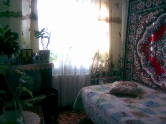 Обменяю квартиру на квартиру или коттедж