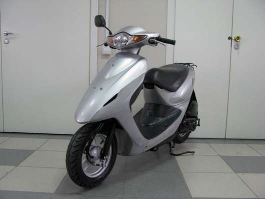 Распродаю Японские скутеры