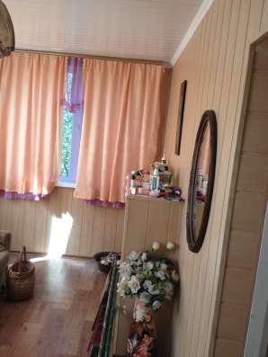 Дачу с участком в живописном месте в 15км от города в г. Запорожье Фото 4