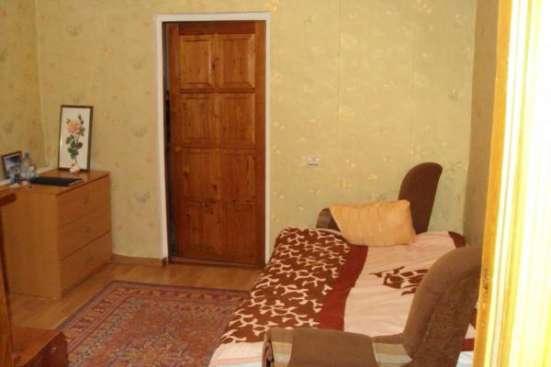 Сдаю в аренду в Краснодаре Фото 4