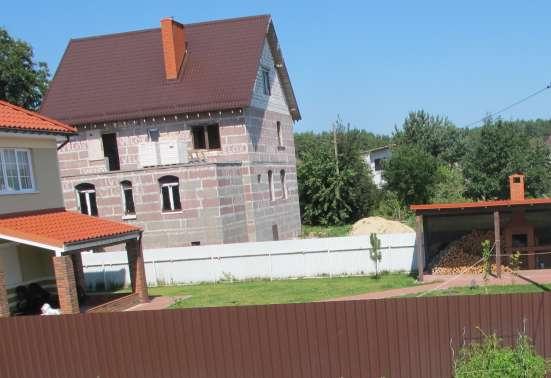 Дом жилой в Калининграде Фото 2