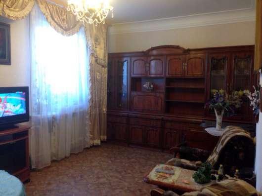 Дом с хорошим ремонтом в 10 минутах от станции жд в Ногинске Фото 2