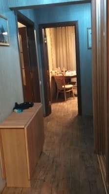 Продам обалденную 3-х комнатную квартиру во Врангеле в г. Находка Фото 2