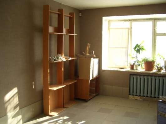 Продается офисное помещение общей площадью 154 кв.м в центральной части города за кассами Аэрофлота в Ижевске Фото 3