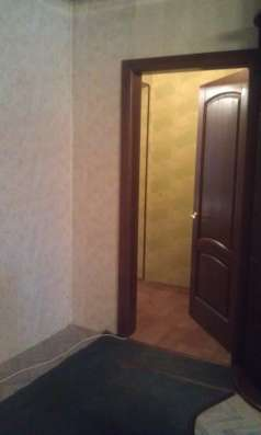 Продам 3 квартиру район северный взлетка
