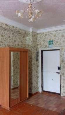 Продам комнату в Магнитогорске Фото 2