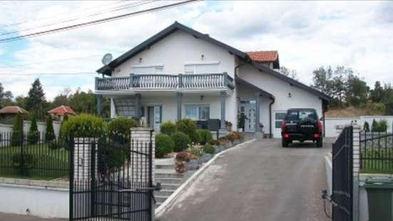 Продажа дома от собственника