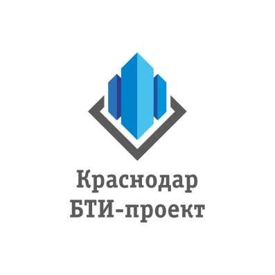 Технический план и тех. документация