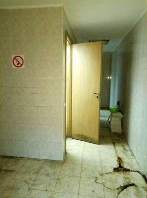 Сдаём помещение требующее косметического ремонта в Москве Фото 2