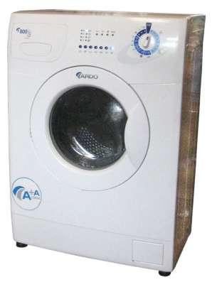 Ремонт швейных, посудомоечных, стиральных машин и бойлеров