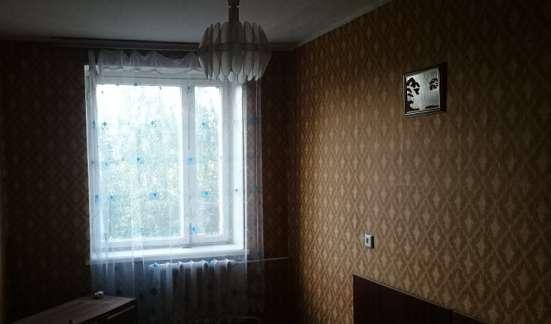 3 кв. на границе с СПБ дешево!!! в Санкт-Петербурге Фото 5