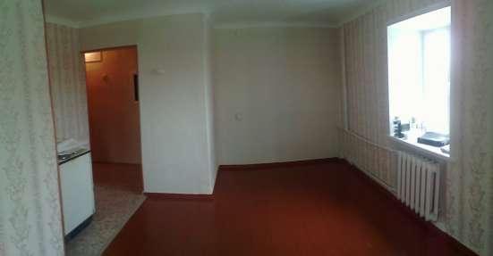 Однокомнатная квартира в Улан-Удэ Фото 3