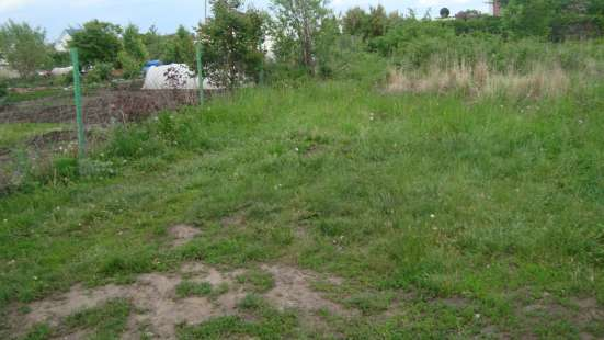Срочно! Продается дачный участок в Тольятти Фото 1
