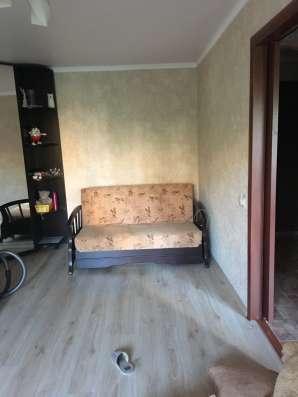 Диван-кровать в Москве Фото 2