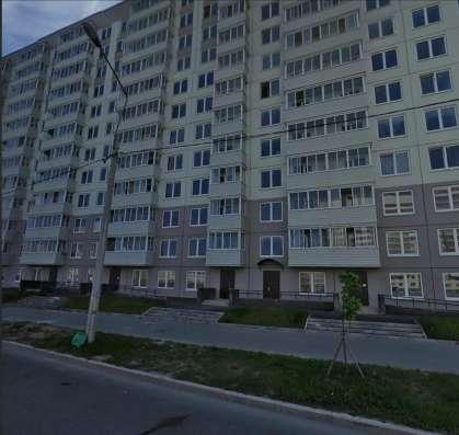 Продажа 3х комнатной квартиры в Санкт-Петербурге Фото 2