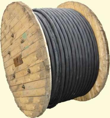 Распродажа судового кабеля НРШМ. Цены ниже завода на 20%!