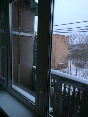 Продам 2-к квартиру на лопатенском в Воскресенске Фото 2