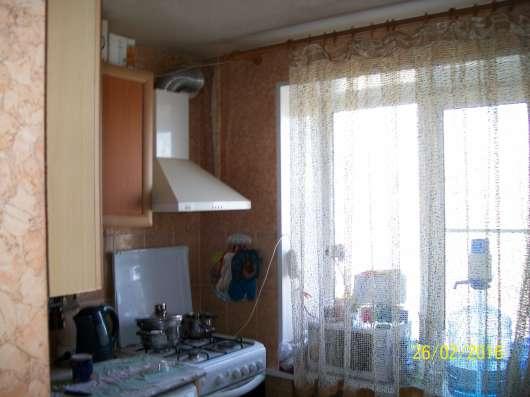 Продам 2-комнатную квартиру, Новый вокзал