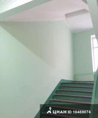 Продам комнату в Москве