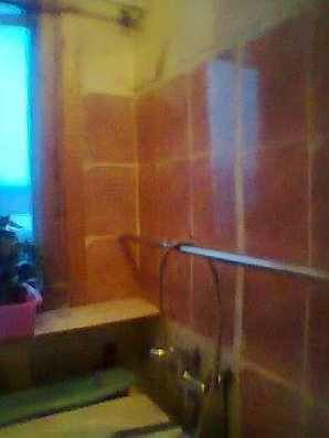 Продам квартиру в Ярославле Фото 2