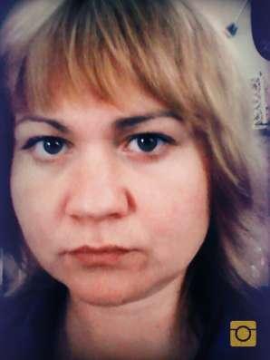 Светлана, 36 лет, хочет познакомиться