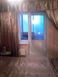 Продам 4кв. Красномосковская в Красноярске Фото 1