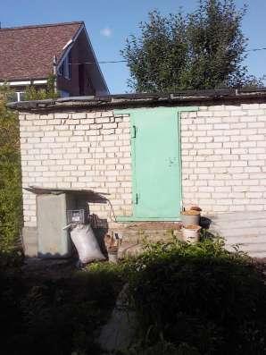 Продам дом на Пчельнике