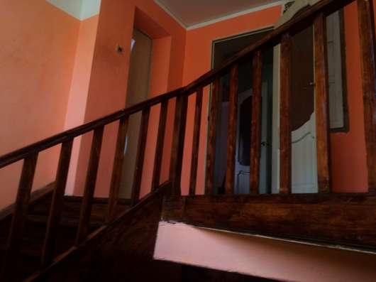 В Кропоткине по ул.Тимирязева дом 280 кв.м. на участке 8 сот