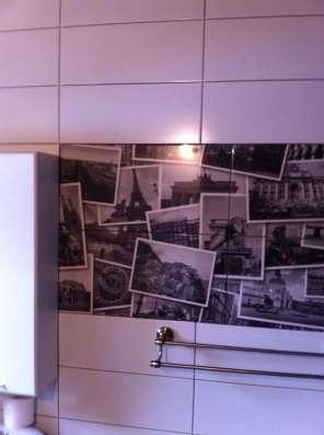 Ремонт ванных комнат в Ярославле Фото 2