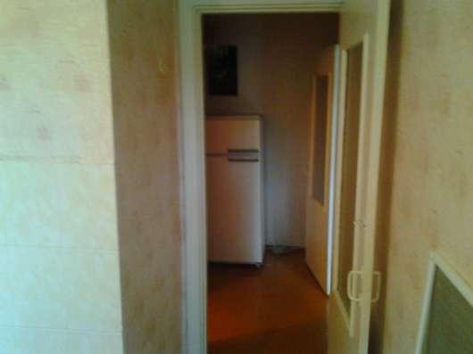 Сдается длительно 2х комнатная ул Ефремова(Стрелецкая)