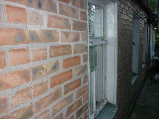 Продам дом с флигелем и летней кухней в Таганроге Фото 2
