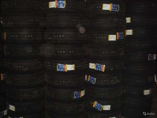 Новые зимние Dunlop 265/60 R18 Winter Maxx SJ8 в Москве Фото 1