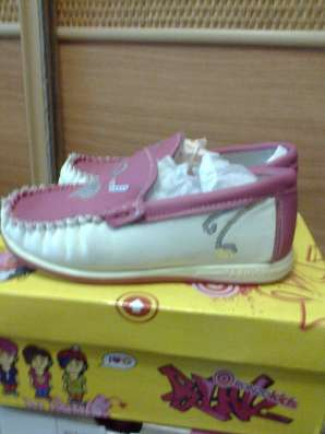 Продажа детской обуви в Краснодаре Фото 5