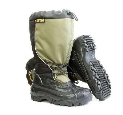 Обувь для зимней рыбалки Топпер Тайшет